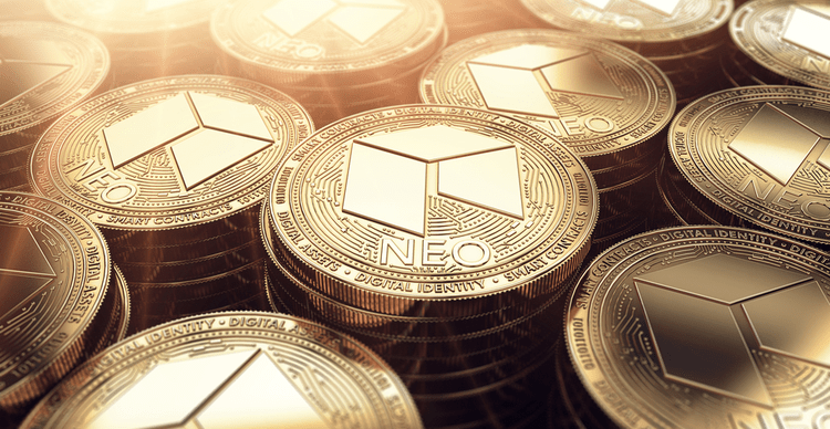 Where to buy NEO as the token gears up for a rally