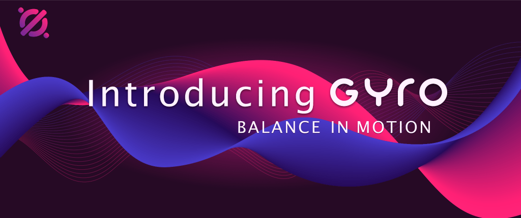 Top places to invest in Gyro token: a stable-currency gaining attention