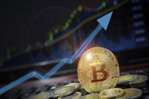 Bitcoin-rise3.jpeg