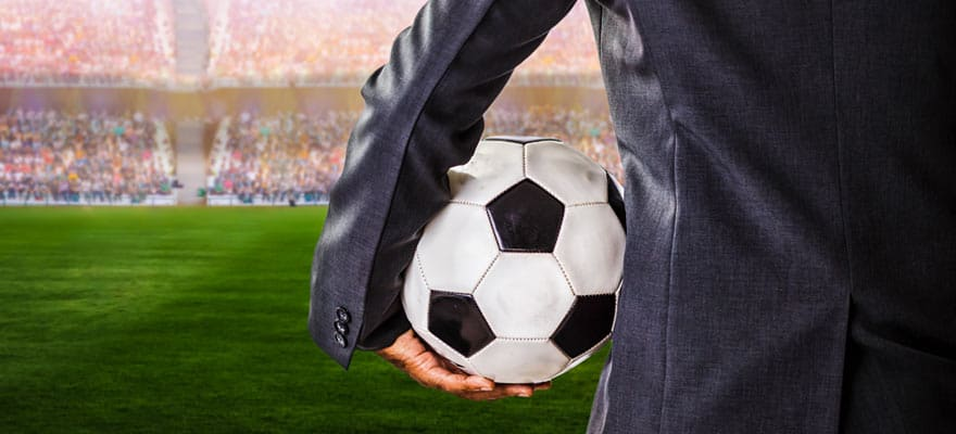 UK Gambling Commission Flags NFT Fantasy Football Platform Sorare