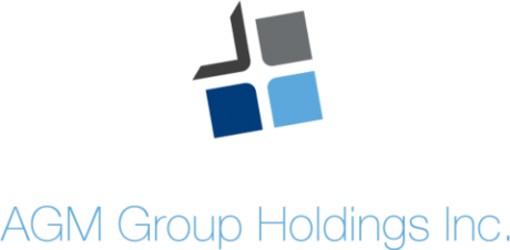 AGM Group Holdings Inc. Announces First Significant Order of 30,000 Digital Currency Mining Machines