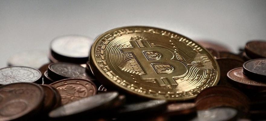 JPMorgan CEO Says Bitcoin Is 'Worthless'