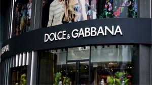 italian-luxury-fashion-house-dolce-gabbana-sells-nft-collection-for-5-7-million.jpg