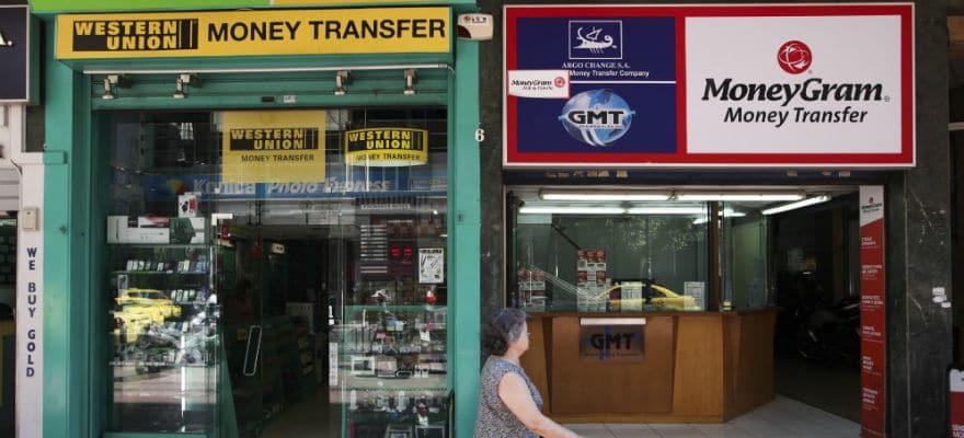 MoneyGram Partners with Stellar to Enable Money Transfers Using USDC