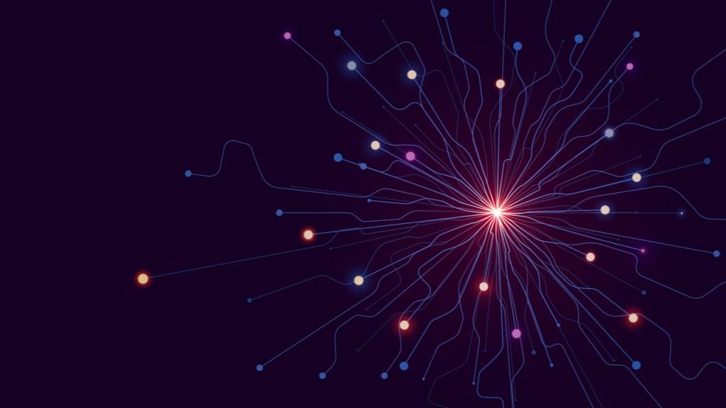 Non-Custodial Dex Platforms Continue to Expand — Curve, Pancakeswap, Sushiswap, Uniswap Lead the Pack