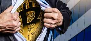 strong-bitcoin-2.jpg