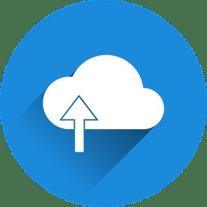 Cloud Mining Bitcoin Ethereum