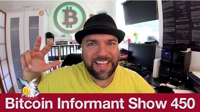 Bitcoin Per Sms