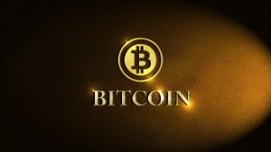 Bitcoin (Image: AllanLau2000/Pixabay)