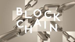 Blockchain (Image: DavidStankiewicz/Wikipedia)