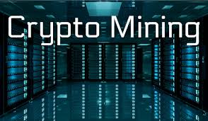 What is Crypto Mining? – Explained