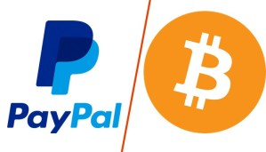 PayPal to Roll Out Crypto Purchasing and Selling: Sources