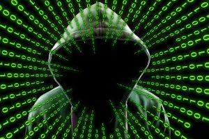 Satoshi Nakamoto decrypted