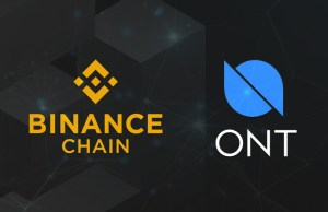 Ontology Upgrade in Binance, Halts Deposits of NEP5 ONT Tokens