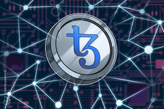 A Crypto firm Bolt Labs has launched a privacy payment solution, zkChannels, on Tezos