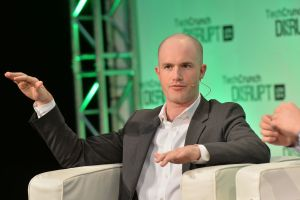 "Coinbase Chief Brian Armstrong as of late started a firestorm by reporting his organization would now be ""apolitical."""