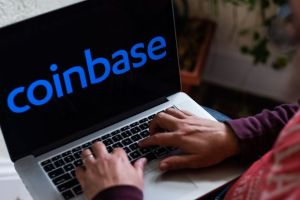 Employees of CoinBase Get Extra Millions of $$$ That Might Be Spent on BTC and Alts