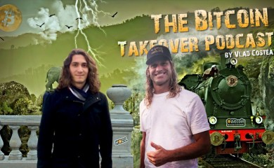 Bitcoin-Takeover-Podcast-Ragnar-Lifthrasir-Guns-N-Bitcoin-Mental-Health