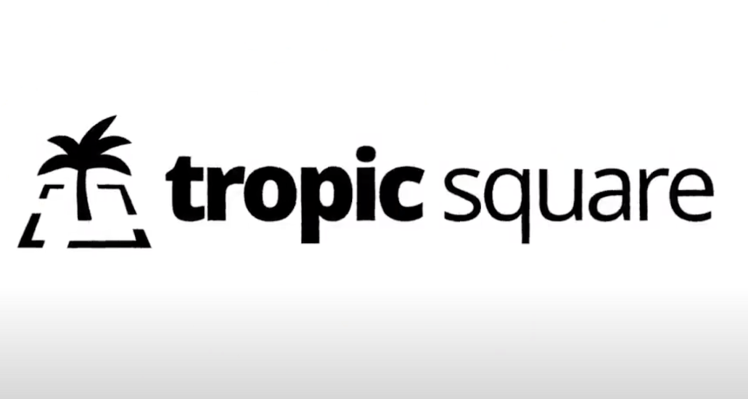 Satoshi Labs (Trezor) launches Tropic Square to produce open source security chips
