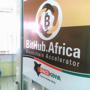 bithub-africa