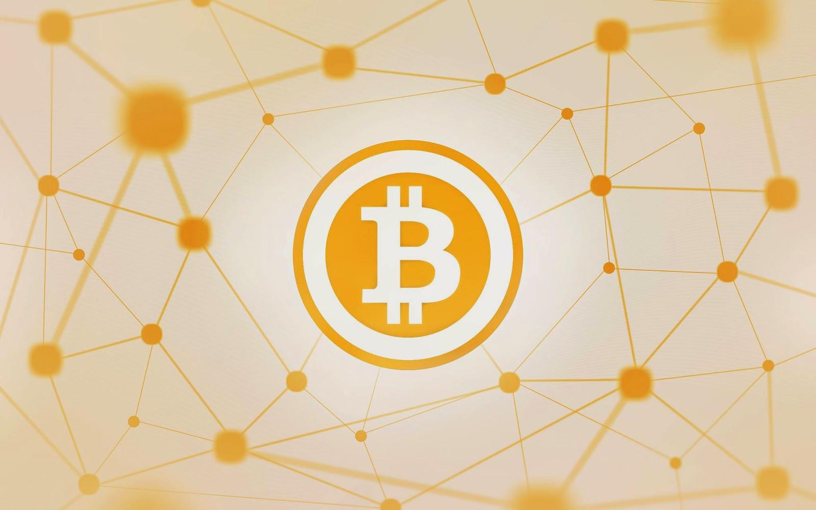 get-free-bitcoins-online