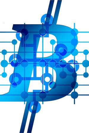 bitcoin-2567609_1280