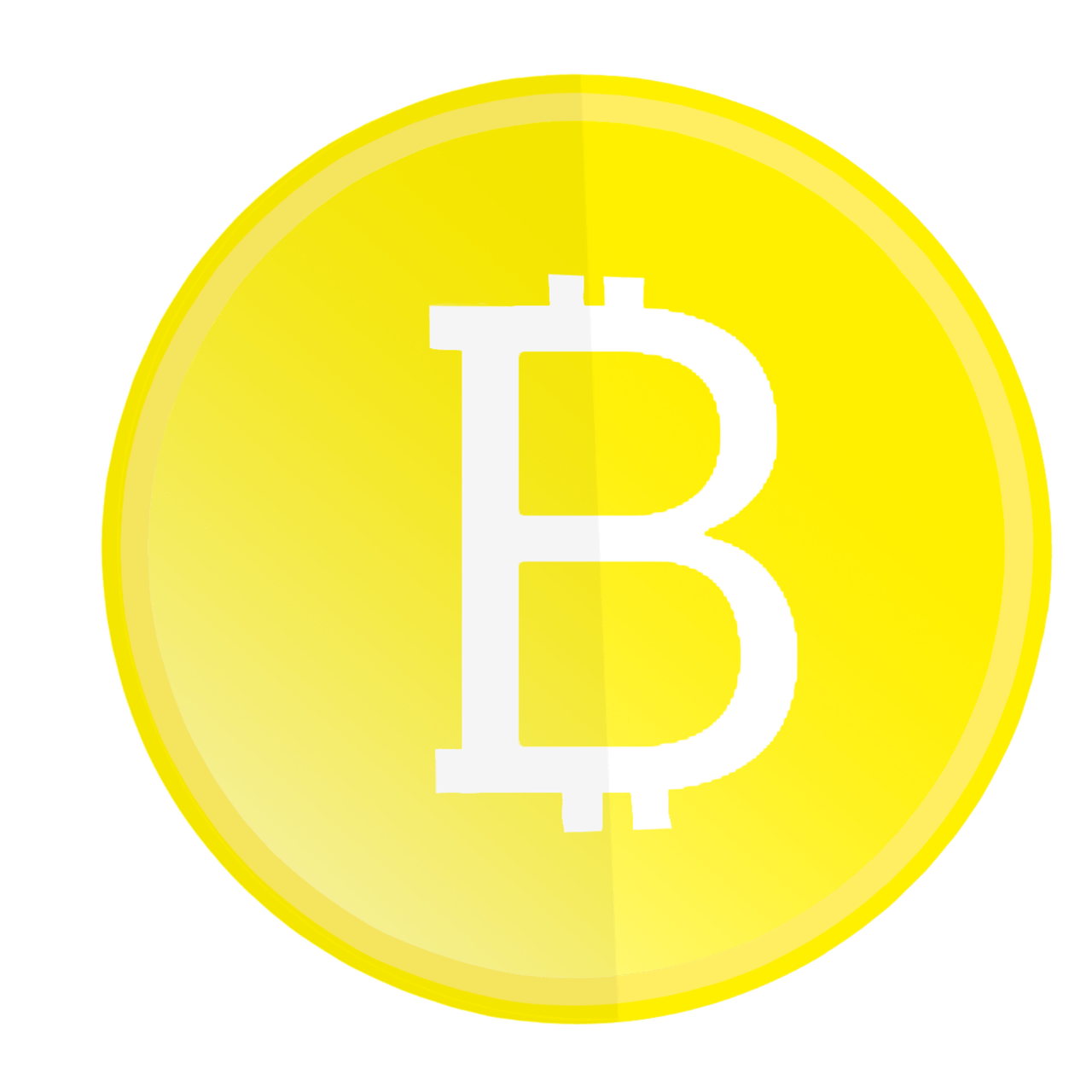 Why Is Bitcoin Often More Expensive For South Africans? How To Buy