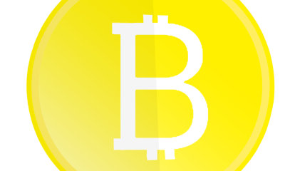 bitcoin more expensive south africa