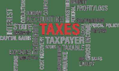 bitcoin tax south africa