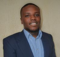 Cryptogene Bashir Aminu