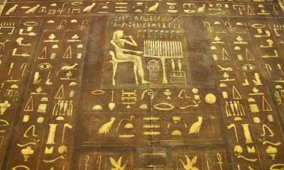 bitcoin in egypt