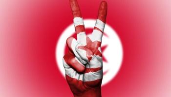 tunisia-2132656_1280