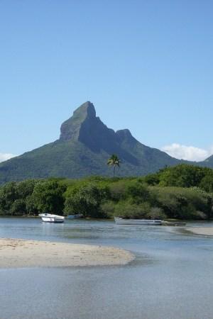 mauritius-162600_1280