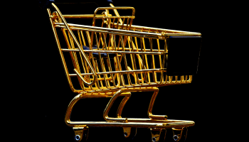 shopping-cart-2523838_1280