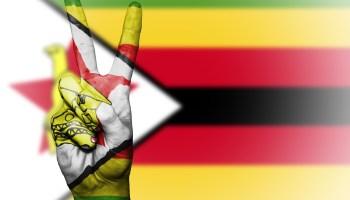 zimbabwe-2132700_1280