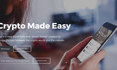 The Divi Project