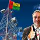 Cajutel launches ICO