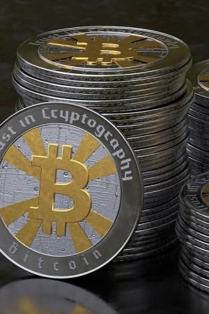 bitcoin-2582593_1280