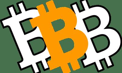 Kenya Blockchain Event