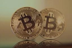 Bitcoin Predictions