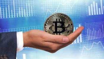 bitcoin-2947949_1280