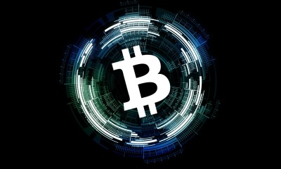 2018 Cryptocurrency Outlook