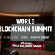 World Blockchain Summit