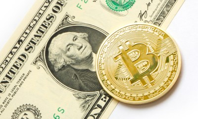 Earn Passive Income with Cryptocurrencies