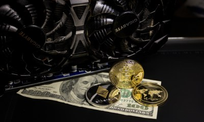 Kenya Could be Ready for Cryptocurrencies