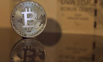 is bitcoin halal