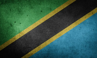 Bank of Tanzania Warns Against Cryptocurrency