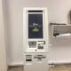 Zimbabwe bitcoin atm