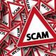 nigerian bitcoin scam