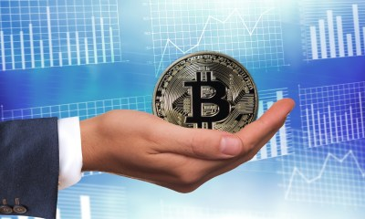 south africans investing in cryptocurrency